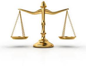 Arbitraal beding niet in de algemene voorwaarden