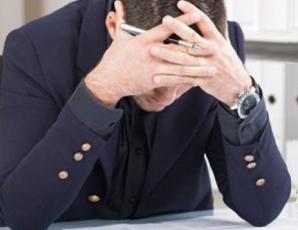 Stress en werkdruk die jouw nachtrust verstoren?