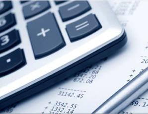 4 tips over factureren als ondernemer