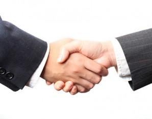 7 bepalingen die in een contract moeten staan