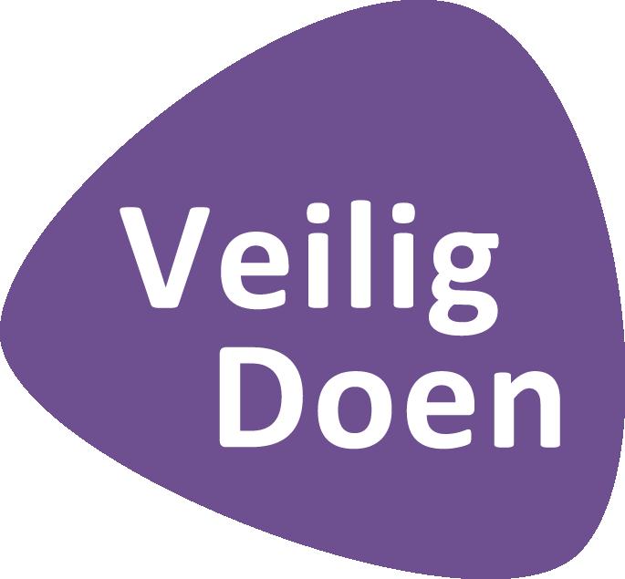 VeiligDoen B.V.