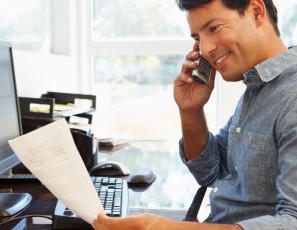 Whitepaper: Hoe halen ondernemers nieuwe klanten binnen?