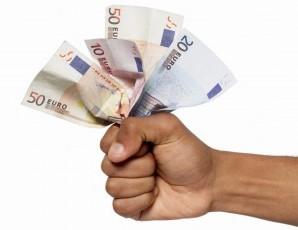 Belasting en ondernemers: hoe zit dat nou?!