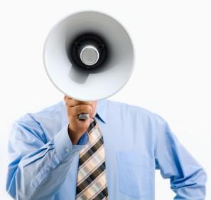 6 communicatie-tips voor ondernemers