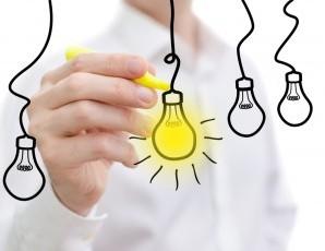 15 inspirerende quotes voor ondernemers