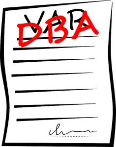 Zzp'ers blij met nieuwe DBA wet of toch niet?