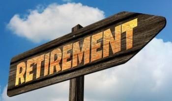 Pensioen voor zzp'er, heb jij het al geregeld?