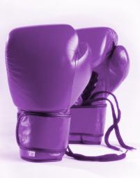 Conflict vermijding: de beste tips!