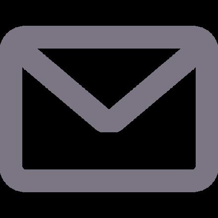 message-closed-envelope