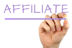 Affiliate marketing, wat is dit nou precies?