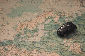 5 Tips voor internationaal ondernemen