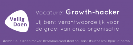Growth-hacker